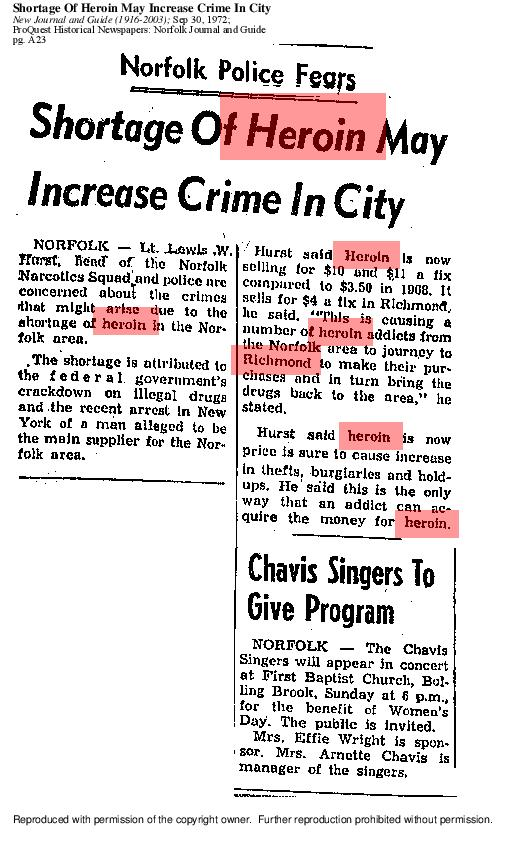 1972-heroin-shortage-in-norfolk-causes-users-to-buy-in-richmond-page-001