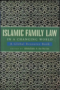 Islamic Family Law