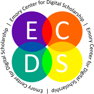 Emory's Center for Digital Scholarship