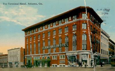 Terminal Hotel-1