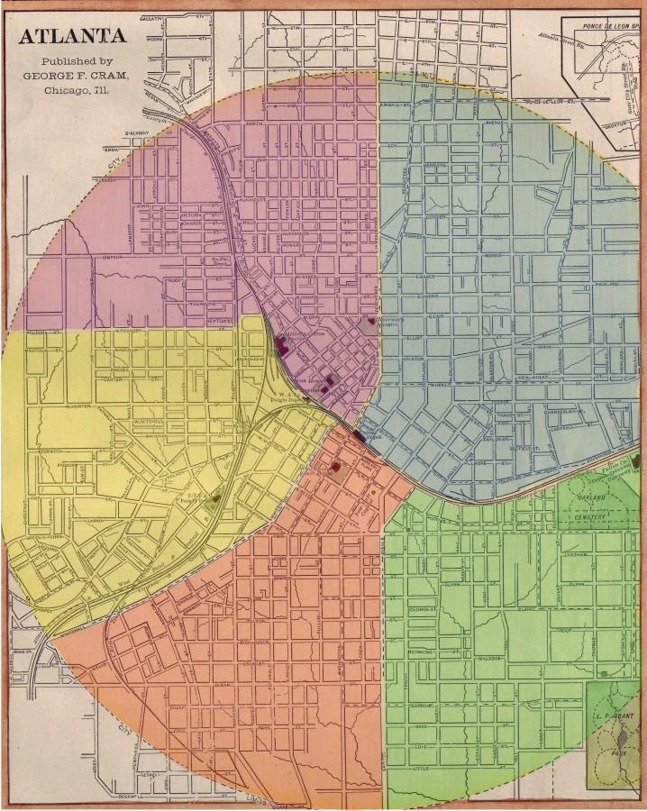 Atlanta-wards-1874