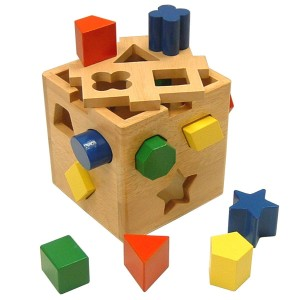 wooden-shape-sorter