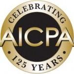 AICPA2