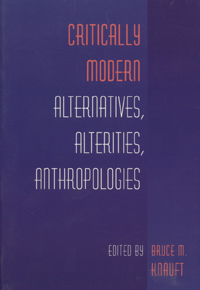 critically_modern