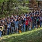 grc_photo_2016_molecdynamics_Page_1