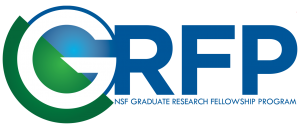 Graduate Research Fellowship Program