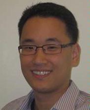Dr. Howard Chang, PhD