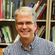 Dr. Lance Waller, PhD
