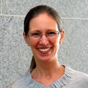 Dr. Stefanie Sarnat, ScD