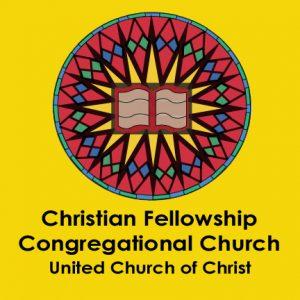 Christian Fellowship Congregational Church (UCC)