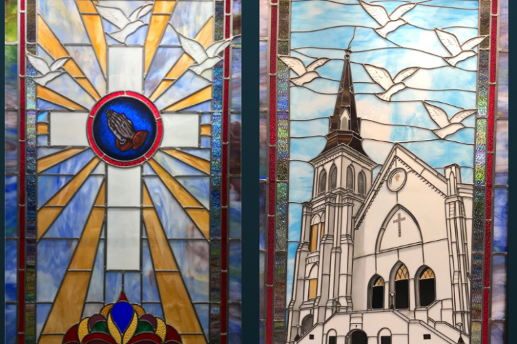 psychology and the importance in churches Mission in the context of plurality:  church, community and the  the contemporary educational psychology emphasizes the importance of the human relationships in.