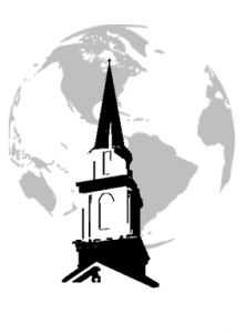Great Commandment, Great Commission Makes a Great Church