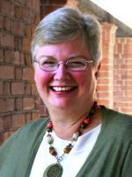 Dr. Leonora Tisdale Clement-Muehl Professor of Homiletics at Yale University