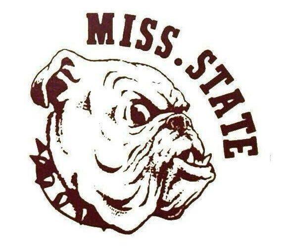 MSU Bulldogs