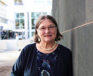 Barbara Bennett Woodhouse