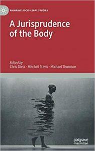 Jurisprudence of the Body