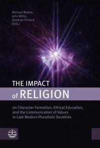 The Impact of Religion