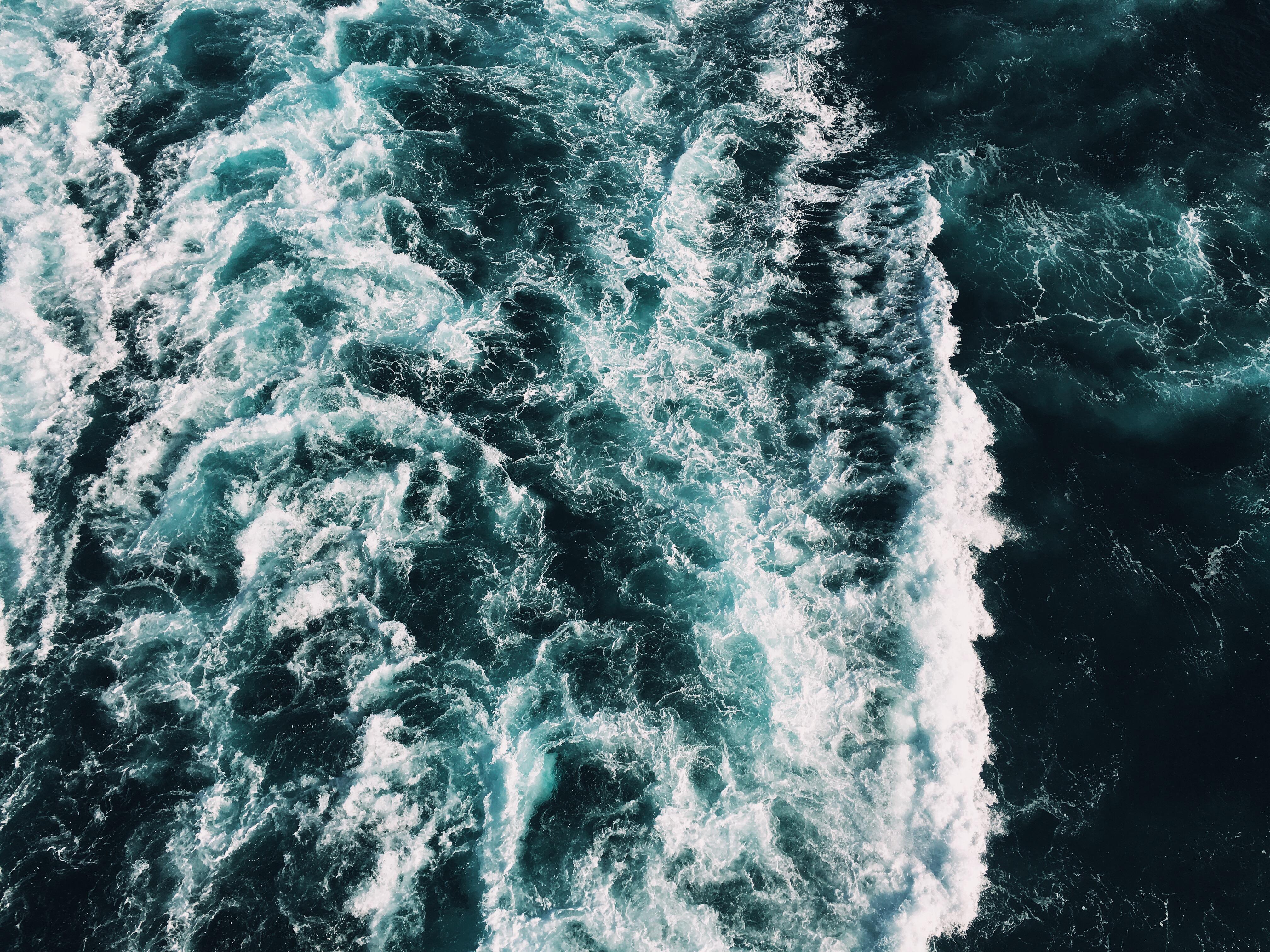 """""""Sailing to Byzantium"""" by W.B. Yeats"""