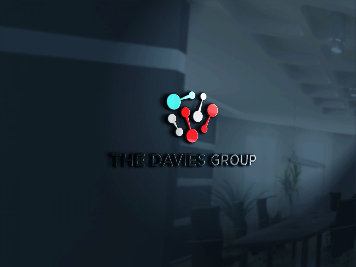 The Davies Group
