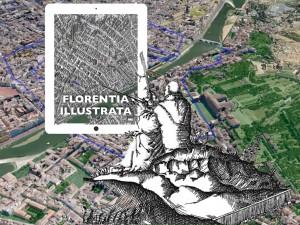 Atkinson_Florentia_Illustrata