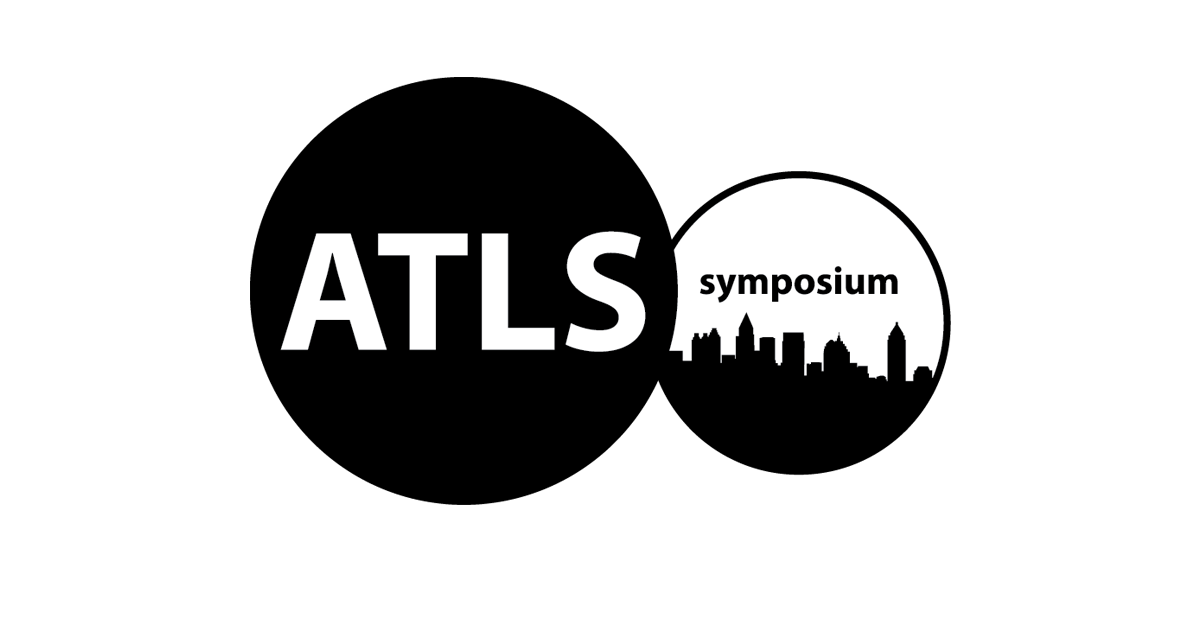 Atlanta Studies Symposium