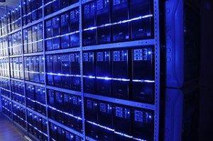 BalticServers data center / CC BY-SA 3.0