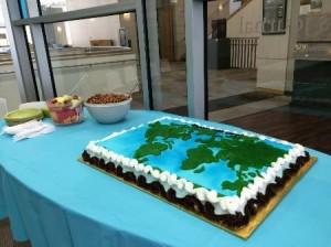 GISDay_Cake