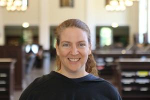 Erin Roark