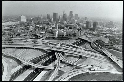 atlanta highways