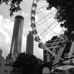 DowntownATL