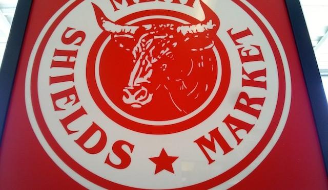 Shield's Meat Market – Atlanta's Oldest Meat Shop