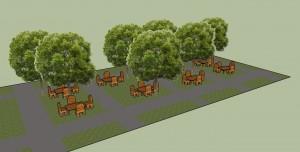 Quad Design 1