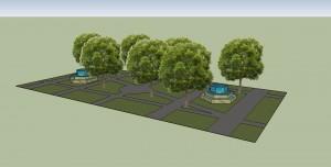 Quad Design 2