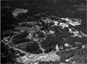 emory 1957