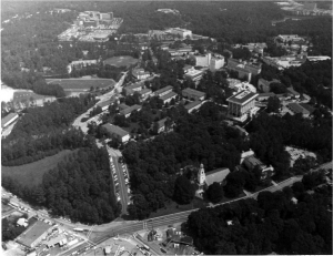 emory 1971