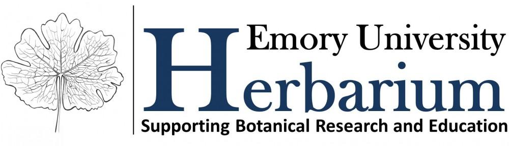 Emory University Herbarium