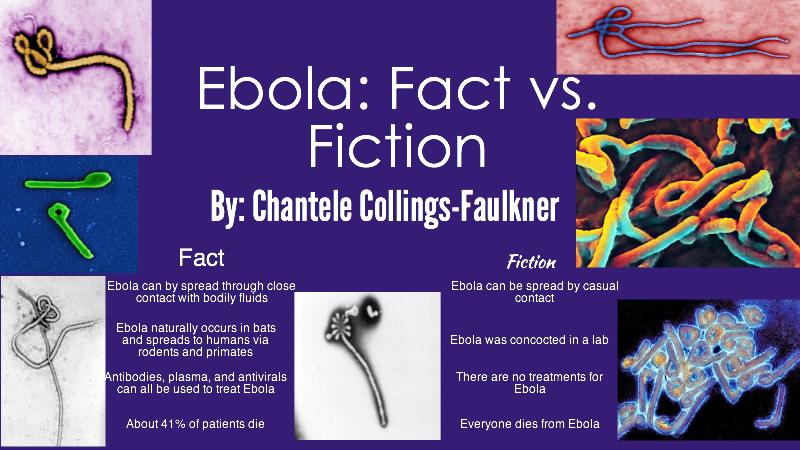 ebola-fact-vs-fiction-copy_20151209013526_1449624926572_block_0