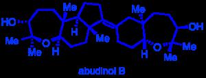 abudinol