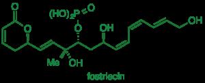 fostriecin