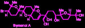 thyrsenol