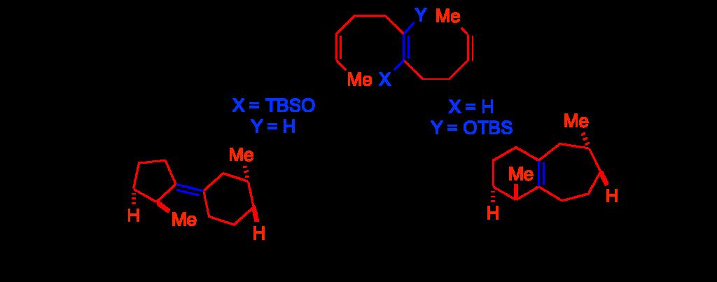 JACS 2010 muzitone abstract