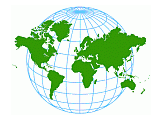 international-career