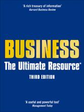 ultimatebusiness2011