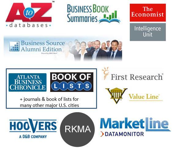 alumni resources picture