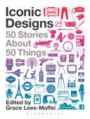 iconic designs
