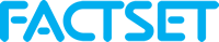 factset_logo