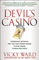 the devils casino