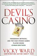 the devils casino