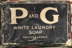 1280px-P&G_soap_01