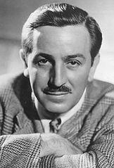 162px-Walt_Disney_1946